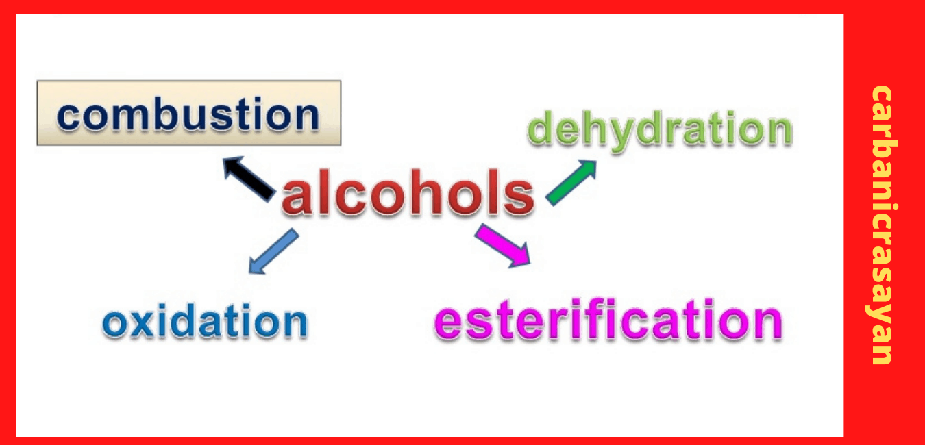 Preparation And Properties of Alcohol Pdf